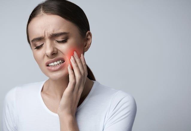 Dental Pain